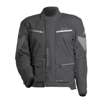 CSSC0144_0000_Eco_Therm-Jacket-Front.jpg