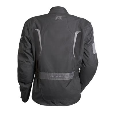 CSSC0144_0001_Eco_Therm-Jacket-Back.jpg
