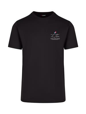 CSSC8216_GIVE FOR GOOD TEE- OPTION 1.jpg